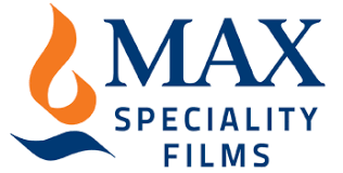 Max Speciality Films