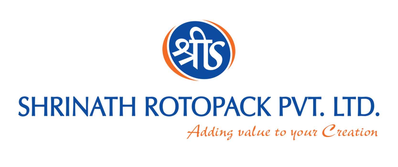 Shrinath Rotopack