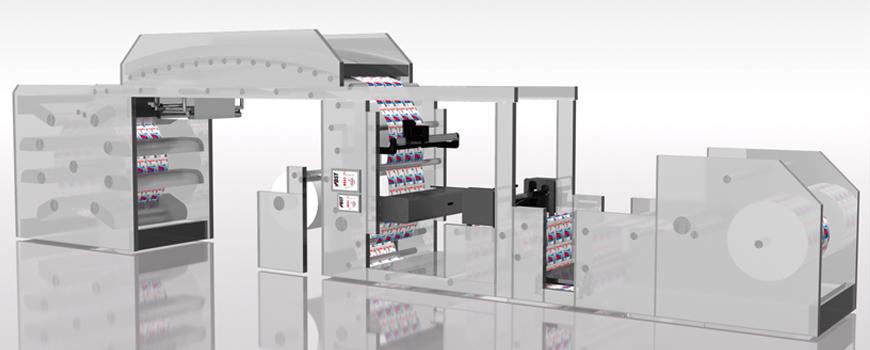 Flexo Printing Header Thumbnail