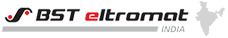 BSTe India Logo Transparent 02