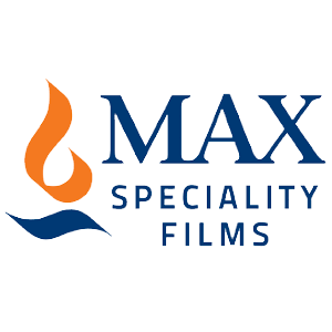 Max Speciality Testimonial