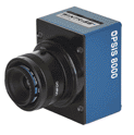 Wintriss OPSIS 7500 Series