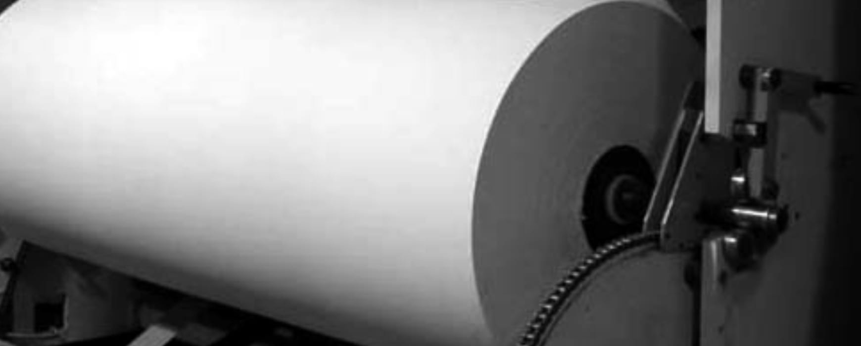 PAPER AND CORRUGATION