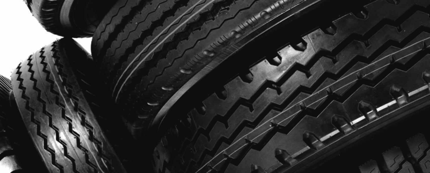 Tyre Header Thumbnail