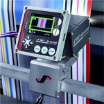 Line Guide System CLS PRO 600