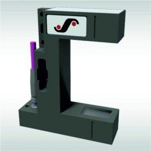 BST eltromat Optical Sensors