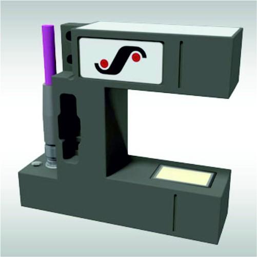 BST eltromat Ultrasonic Sensors